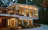 Patio Covers/Sunrooms